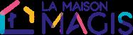 Maison Magis Logo