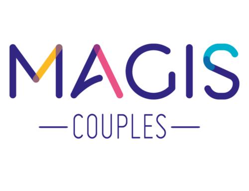 Lancement des activités Magis Couples